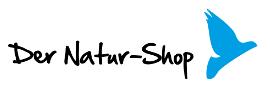 Der Natur Shop