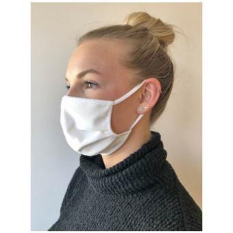Mund- und Nasen-Maske