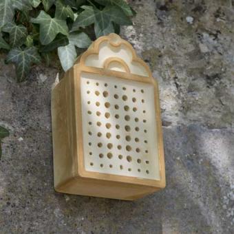 DENK Wildbienenhaus CeraNatur