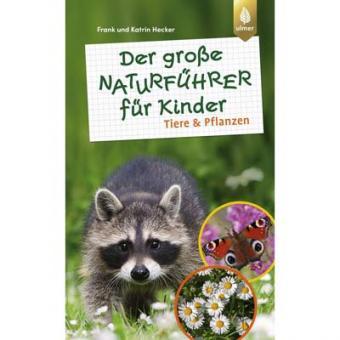 Der Natur Shop Naturschutz-Produkte | Der große ...