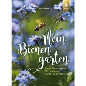 Der Natur Shop Naturschutz-Produkte | Mein Bienengarten ...