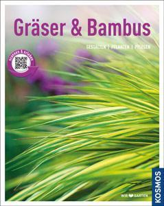 Der Natur Shop Naturschutz Produkte Graser Und Bambus Mein Garten