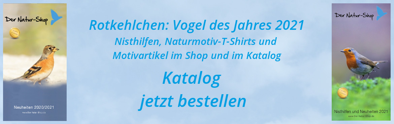 Banner Katalog